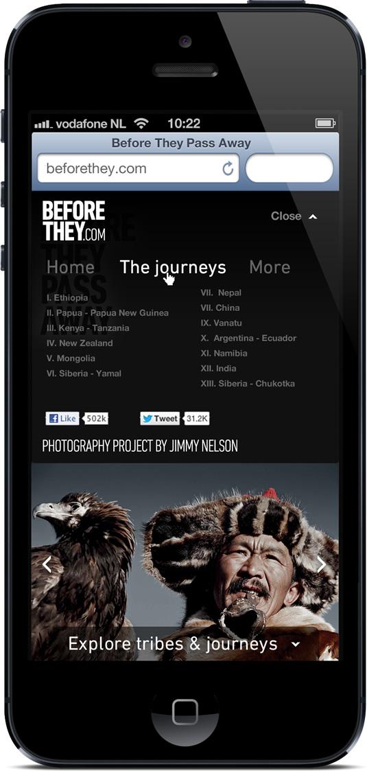 beforethey_mobile_menu