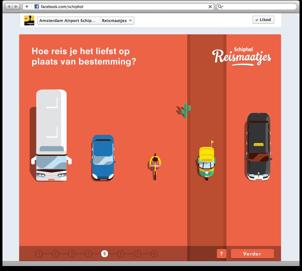 app transport rikshaw