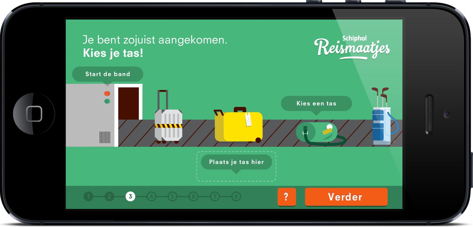 schiphol_reismaatjes-fb_app-iphone-vraag1