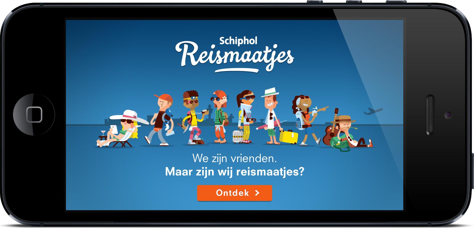 schiphol_reismaatjes-fb_app-iphone-welkom