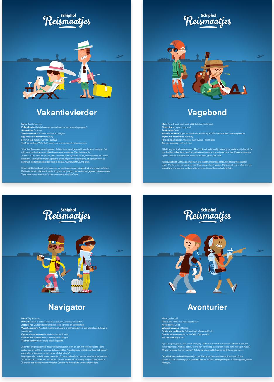 schiphol_reismaatjes-fb_app-karakters